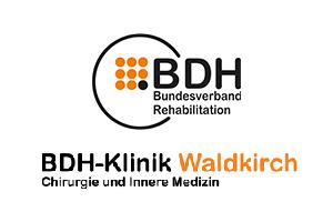 Logo-BDH-Waldkirch