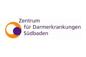 Logo-Darmzentrum-Suedbaden