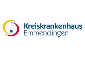 Logo-KKH-Emmendingen