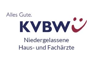 Logo-KVBW