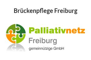 Logo-Palliativnetz-Freiburg