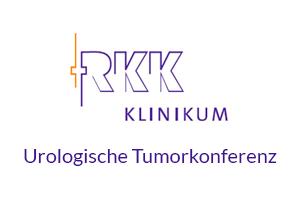 Logo-RKK-Urologische-Tumorkonferenz