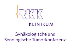 Logo-Tumorboard-RKK