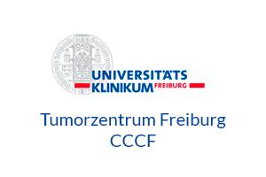 Logo-Tuorzentrum-Freiburg