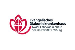 Logo_Diakonie_Freiburg